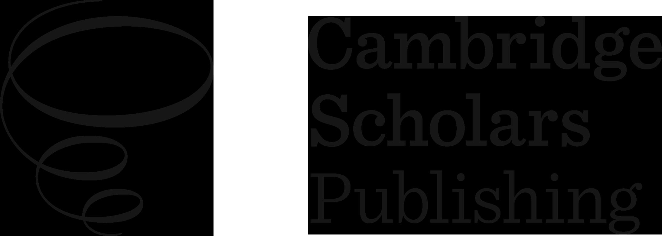 Logo for Cambridge
