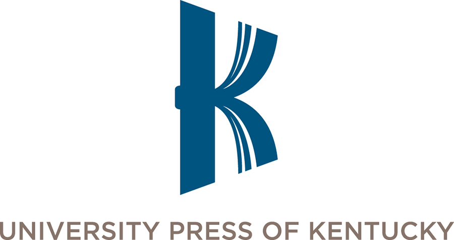 Logo for University Press of Kentucky